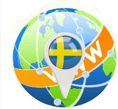 Sweden Web Hosting
